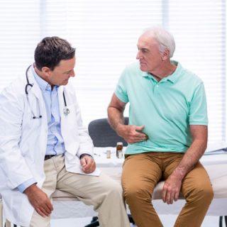 gastroenterology-temecula